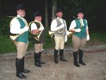 Trompes_de_chasse_Romilly_4
