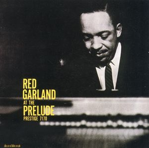 Red_Garland___1959___At_the_Prelude__Prestige_