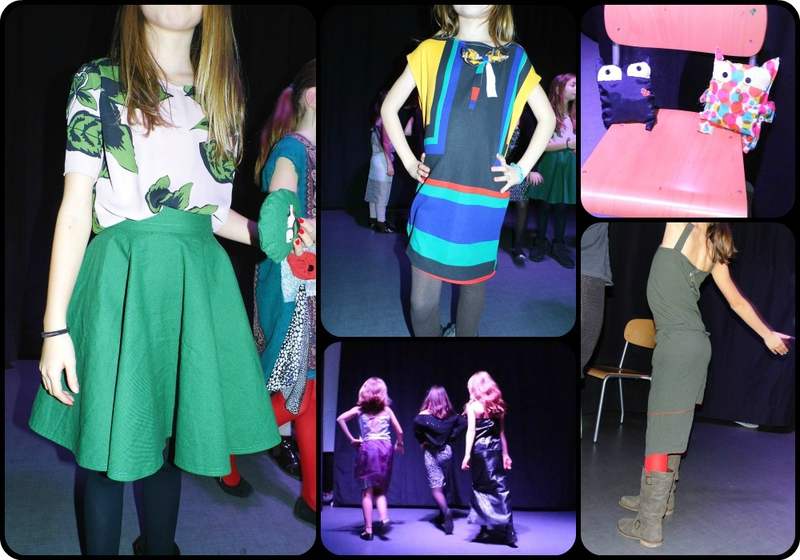 Ateliers coutures Fév 2015