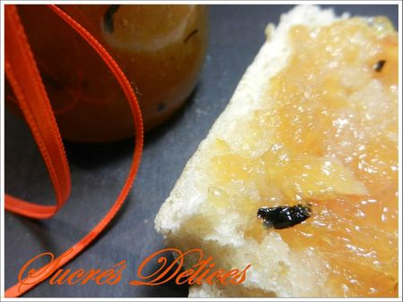 Marmelade2bis
