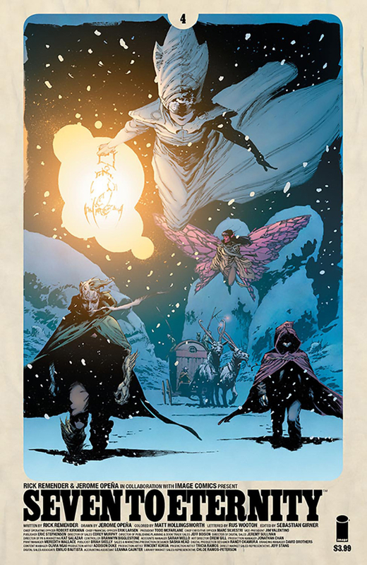 seven to eternity 04