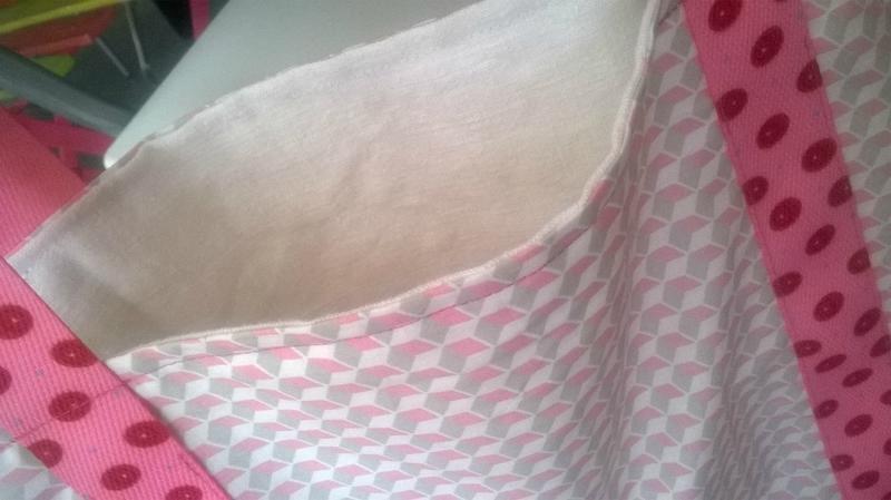 sac boutique 1b4