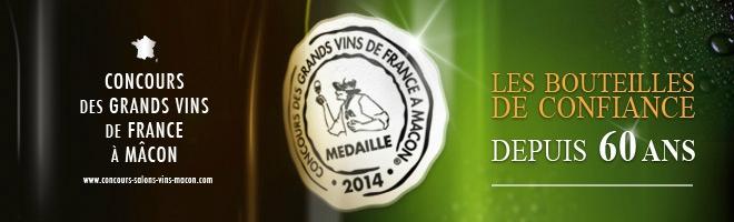 7_newsletter-visuel-concours-vins-macon-660x200px