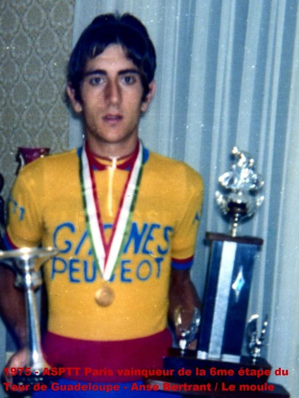 1975Guadeloupe1