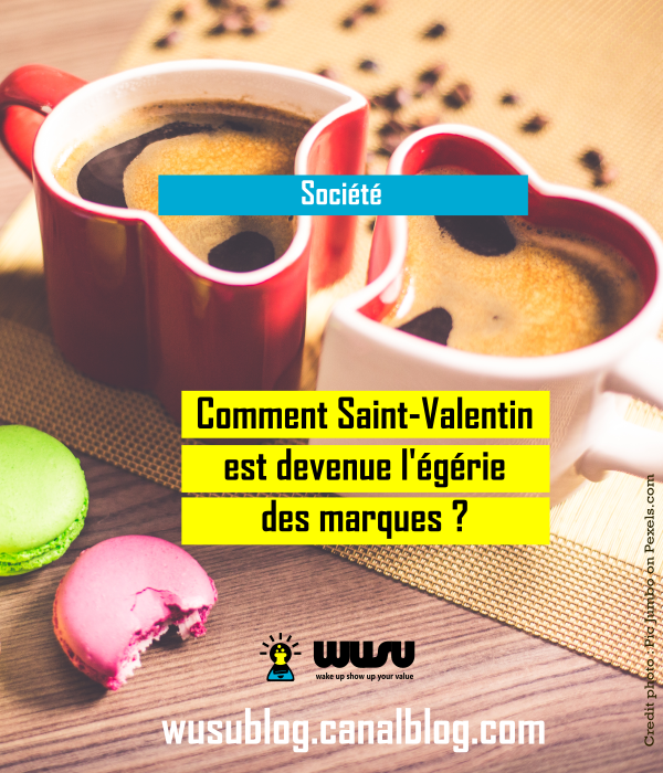 societe-saint-valentin-business-wusu-blog-winnie-ndjock-2018