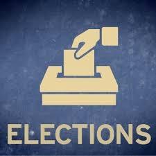 RITUAL TO WIN AN ELECTION