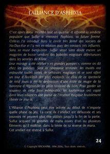 Maitre sulfur - l_alliance_d_asphixia