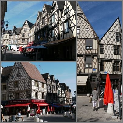 BOURGES_1