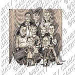photo_classe_ecole_caricature_humour
