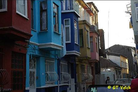 istanbul_8janvier2005_075