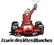 Ecurie_des_T_tes_Blanches__Logo_