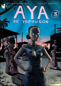 aya_de_yopougon_3