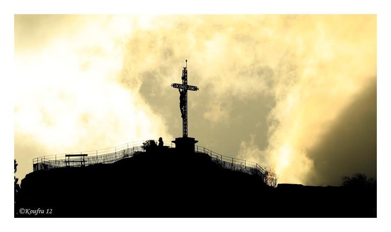 Photos JMP©Koufra 12 - Le Caylar - Roc Castel - 17022019 - 0122