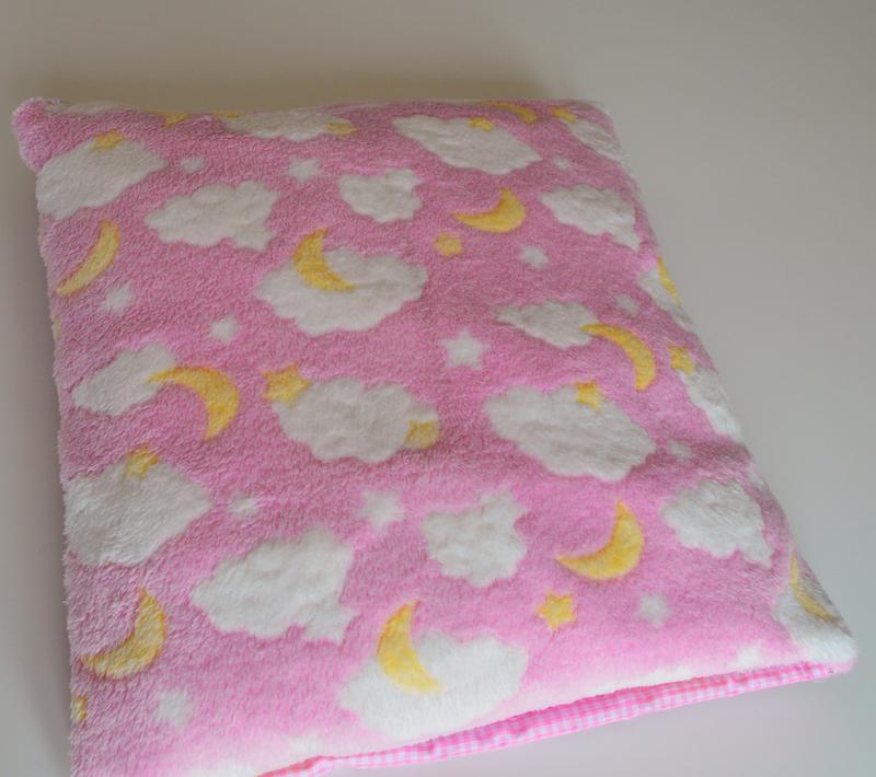 coussin couverture nomade-patchwork-couture-La chouette bricole (4)