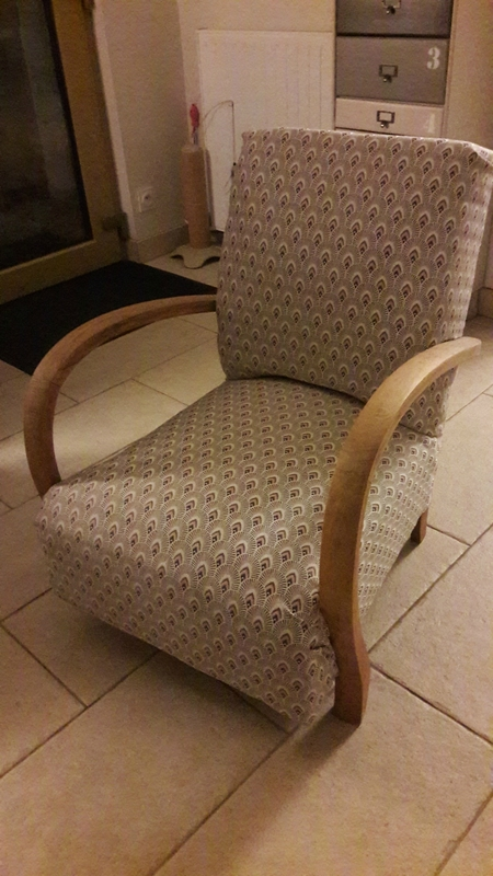 http://www.priceminister.com/s/fauteuil+art+deco