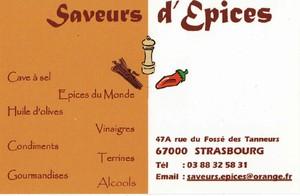 saveur_d__pices