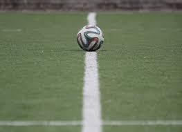 FOOTBALLEUR CLASS ; TRES PUISSANT ET DECISIFS DU MEDIUM LOKOSSI