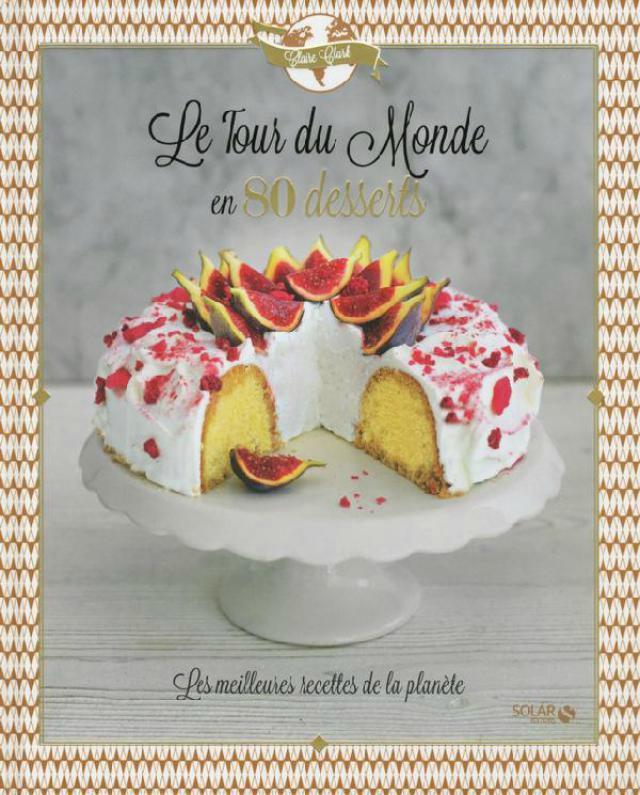le-tour-du-monde-en-80-desserts