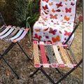 pause_boheme_au_jardin