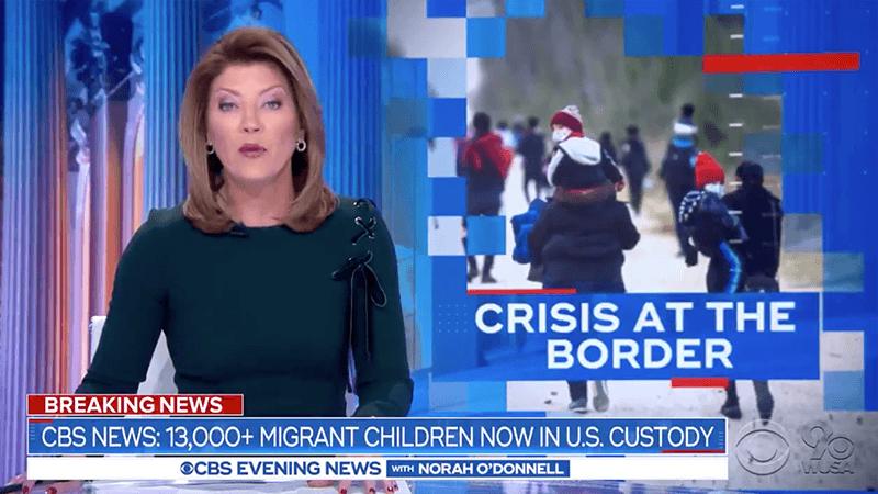 crisis-at-border-CBS
