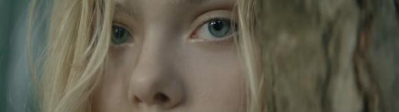 Yoann-Lemoine-Lolita-Lempicka-Ad-580x164