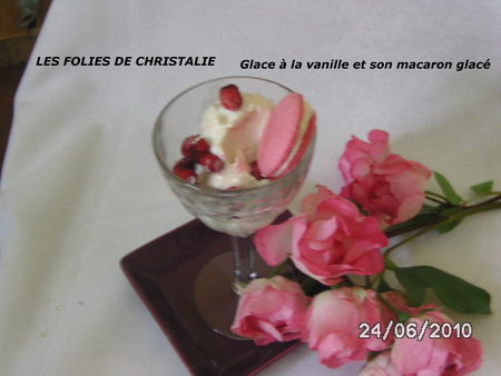 Glace_vanille3_JPG