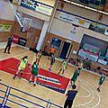 16-09-03 SF1 tournoi au Coteau 04