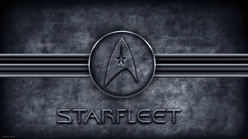star_trek_starfleet_logo_wallpaper_by_gazomg-d73u7bd