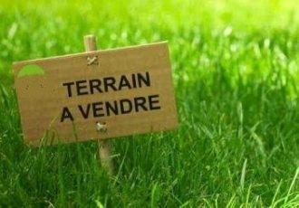 Terrain-à-vendre-à-Yaoundé