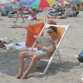 Journée playa