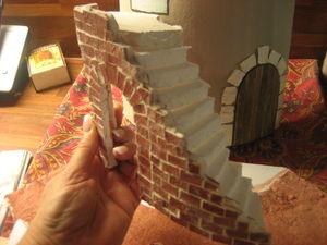 escalier_fini