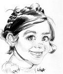 caricature_enfant