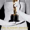 Les pires films de l'Oscar Awards