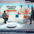 juliavanaelst03.2019_05_13_journalpremiereeditionBFMTV