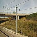 IMG_8455 TGV