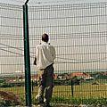 Université populaire et citoyenne : immigration et liberté de circulation: fantasmes et réalités.