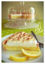 11-tarte au citron MIC copie