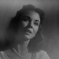 Le portrait de jennie (portrait of jennie) (1948) de william dieterle