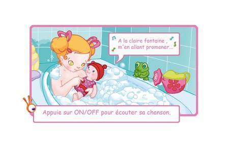 a_la_claire_fontaine__c1