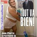jean_pierre_voica