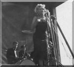 1954_korea_marilyn_perso_pic_by_gi_dondean_1
