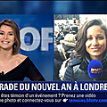 stephaniedemuru01.2016_01_01_nonstopBFMTV