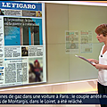 lucienuttin07.2016_09_10_journaldelanuitBFMTV
