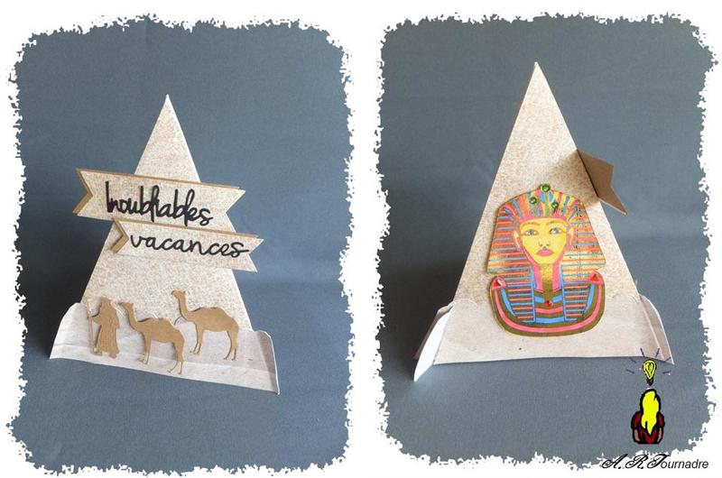 ART 2020 05 pyramide Egypte 5
