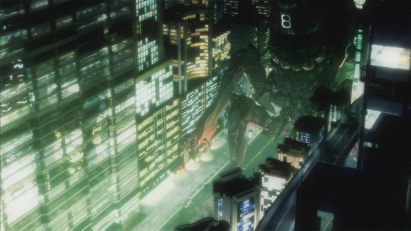 Canalblog Japon Anime Appleseed 2004 Plateformes08
