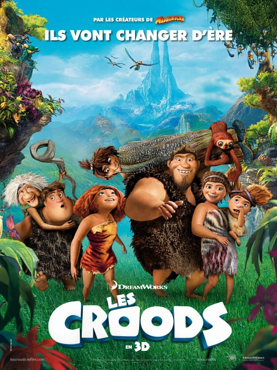 The-Croods-affiche-1