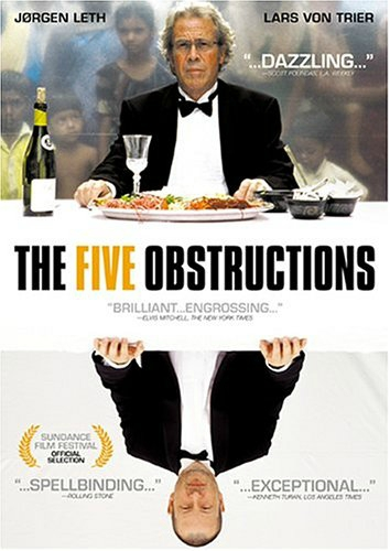 The_Five_Obstructions