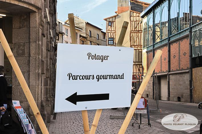 POTAGER_PARCOURS_GOURMAND_pannneau