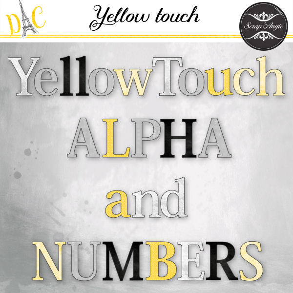sa-yellow_touch_pv03