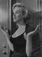 1956-06-21_pm-sutton_place-046-1
